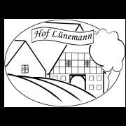 Hof Lünemann